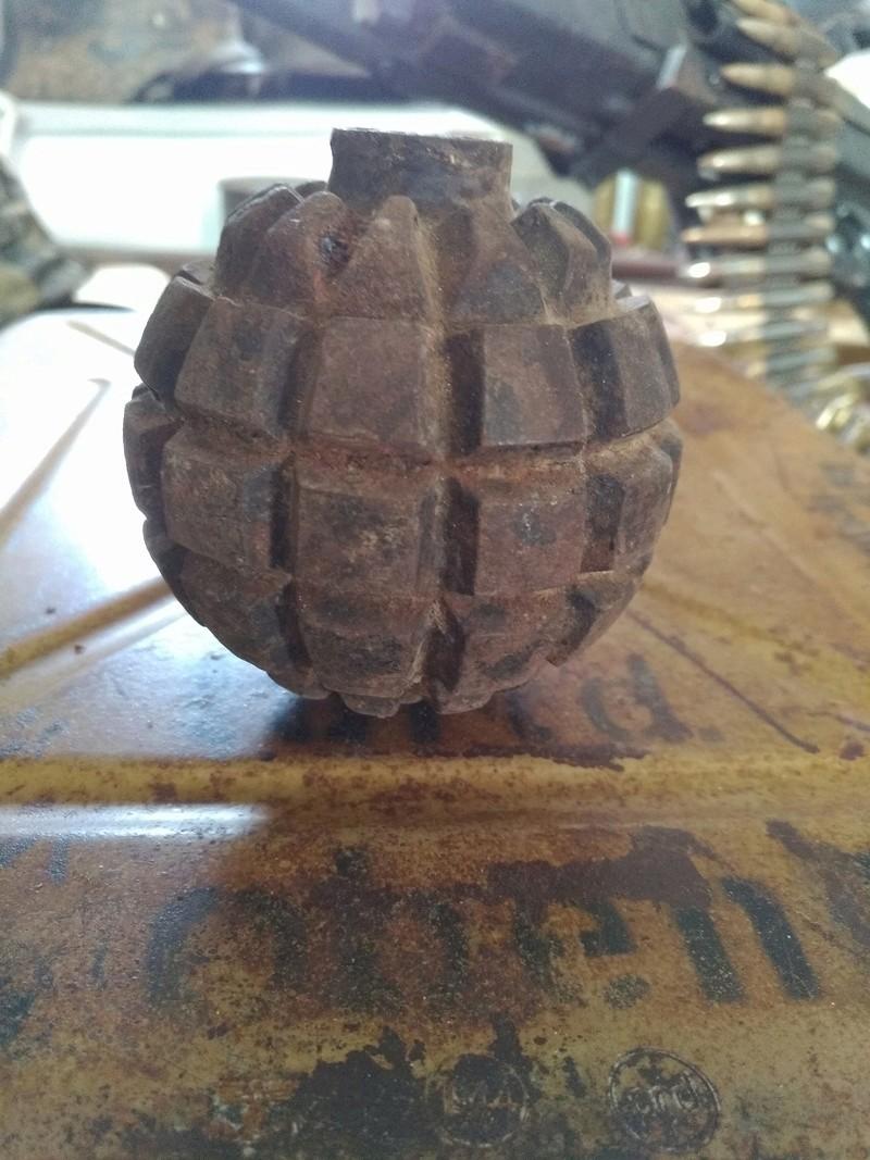 estimation d'une grenade  Img_2013