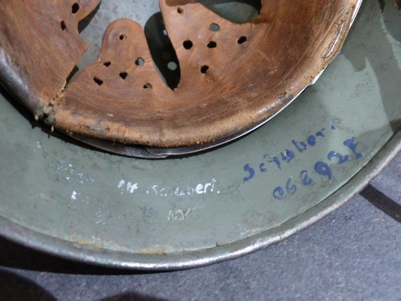 identif de feldpost sur casque m35 P1030210