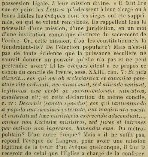 Jean-Paul affirme !.. - Page 3 Col_1510