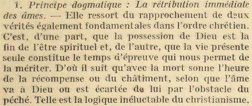 Les citations de Benjamin - Page 5 Col_1810