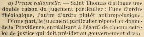 Les citations de Benjamin - Page 5 Col_1811
