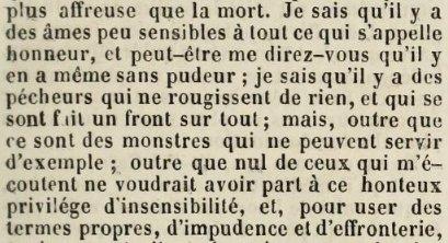 Les citations de Benjamin - Page 5 Col_4010
