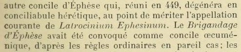 Les citations de Benjamin - Page 6 Col_6410