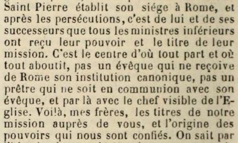 Jean-Paul affirme !.. - Page 3 Col_8910