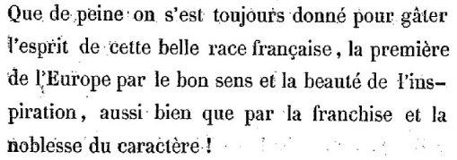 Les citations de Benjamin - Page 3 Page_110