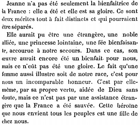 Les citations de Benjamin - Page 5 Page_127