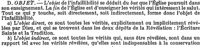 Les citations de Benjamin - Page 5 Page_130