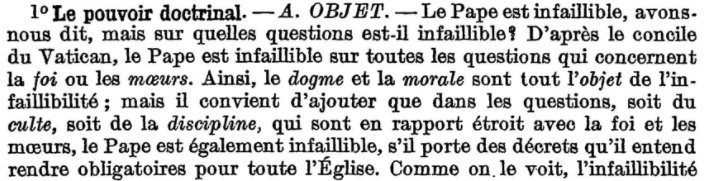 Les citations de Benjamin - Page 5 Page_132