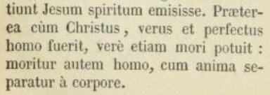 Les citations de Benjamin - Page 5 Page_133