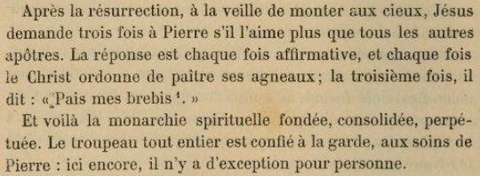 Les citations de Benjamin - Page 5 Page_135