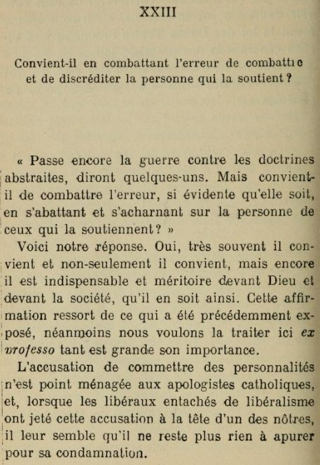 Les citations de Benjamin - Page 6 Page_136