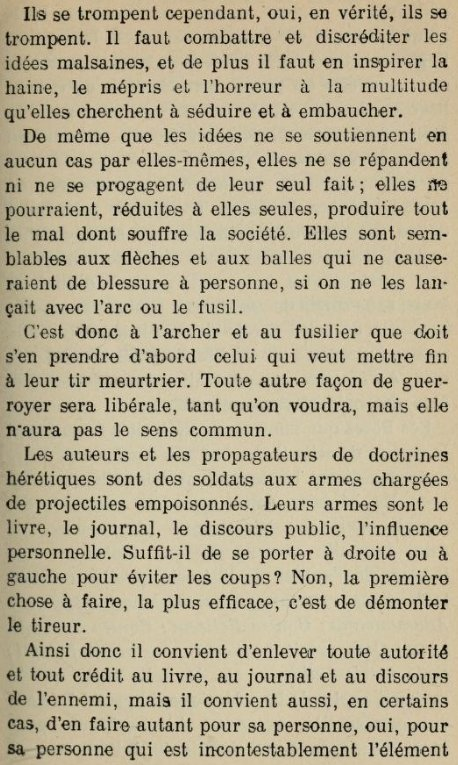 Les citations de Benjamin - Page 6 Page_137