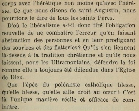Les citations de Benjamin - Page 6 Page_139
