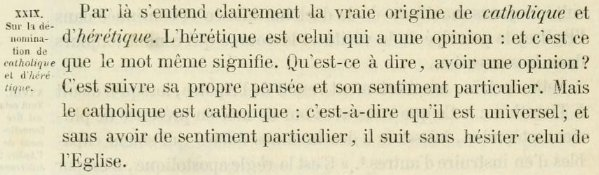 Les citations de Benjamin - Page 6 Page_142