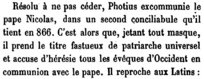 Les citations de Benjamin - Page 6 Page_143