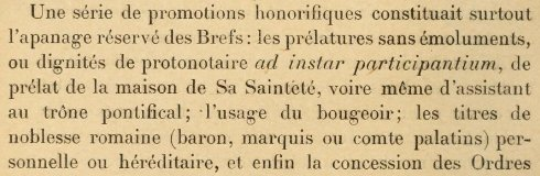 Les citations de Benjamin - Page 6 Page_145