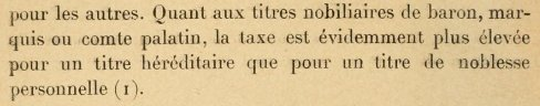 Les citations de Benjamin - Page 6 Page_147