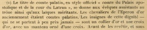 Les citations de Benjamin - Page 6 Page_148