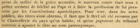 Les citations de Benjamin - Page 6 Page_149