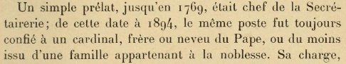 Les citations de Benjamin - Page 6 Page_150