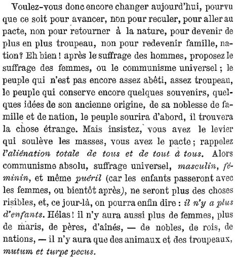 Les citations de Benjamin - Page 6 Page_151