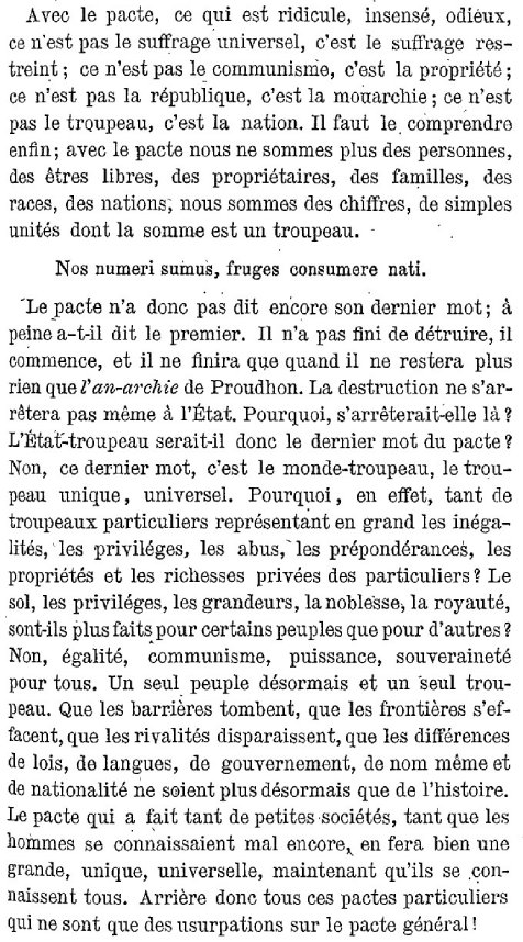 Les citations de Benjamin - Page 6 Page_152