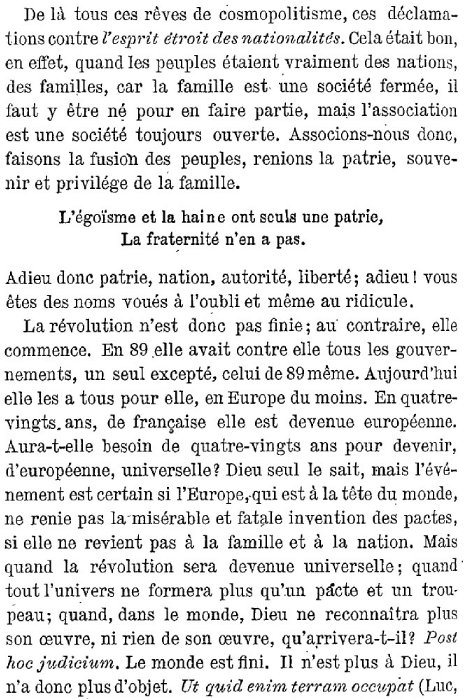 Les citations de Benjamin - Page 6 Page_153