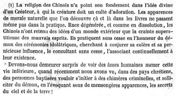 Les citations de Benjamin - Page 7 Page_175