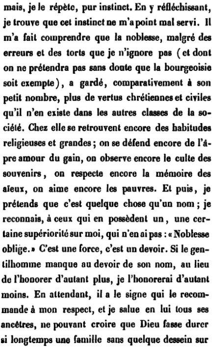 Les citations de Benjamin - Page 3 Page_210