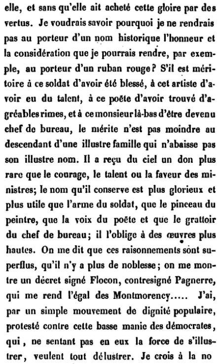 Les citations de Benjamin - Page 3 Page_211