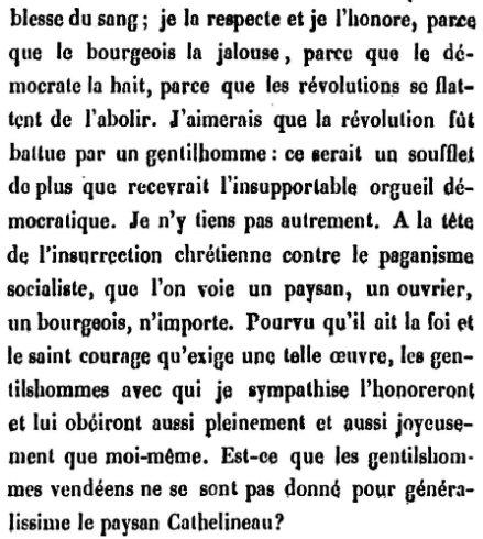 Les citations de Benjamin - Page 3 Page_212