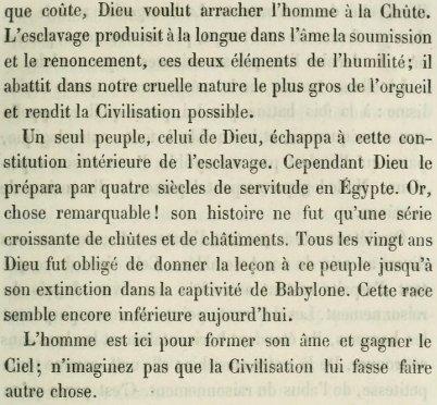 L'Église et l'esclavage - Page 6 Page_222