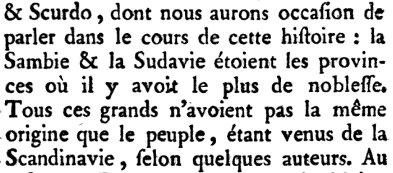 Les citations de Benjamin - Page 5 Page_234