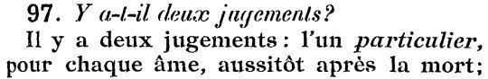 Les citations de Benjamin - Page 5 Page_237