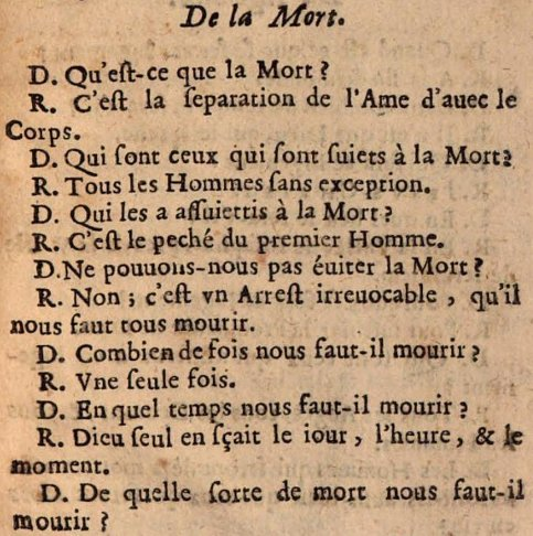 Les citations de Benjamin - Page 6 Page_238