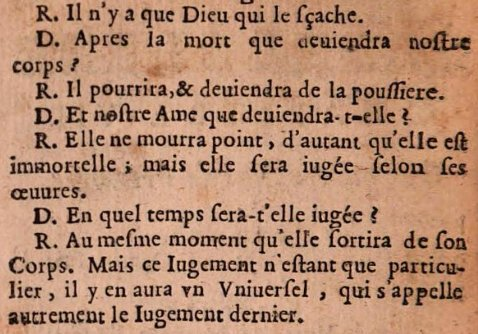 Les citations de Benjamin - Page 6 Page_239