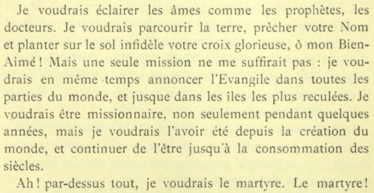 Les citations de Benjamin - Page 6 Page_242