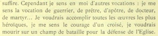 Les citations de Benjamin - Page 6 Page_243