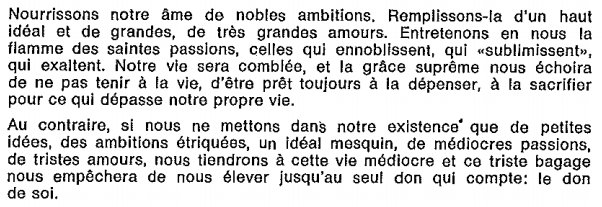 Les citations de Benjamin - Page 6 Page_245