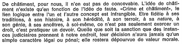 Les citations de Benjamin - Page 6 Page_246