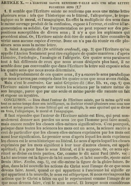 Les citations de Benjamin - Page 6 Page_247