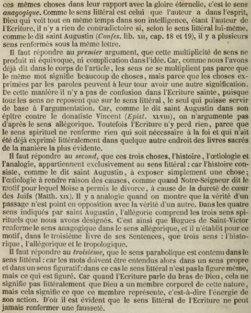 Les citations de Benjamin - Page 6 Page_248