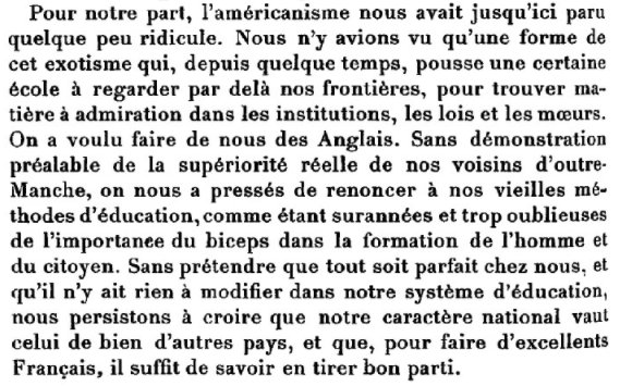 Les citations de Benjamin - Page 6 Page_250