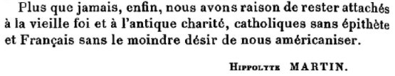 Les citations de Benjamin - Page 6 Page_251