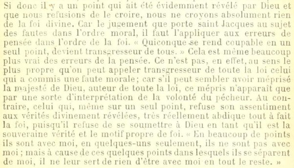 Les citations de Benjamin - Page 6 Page_253