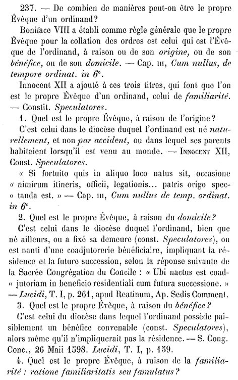 Jean-Paul affirme !.. - Page 3 Page_261