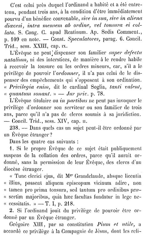 Jean-Paul affirme !.. - Page 3 Page_262