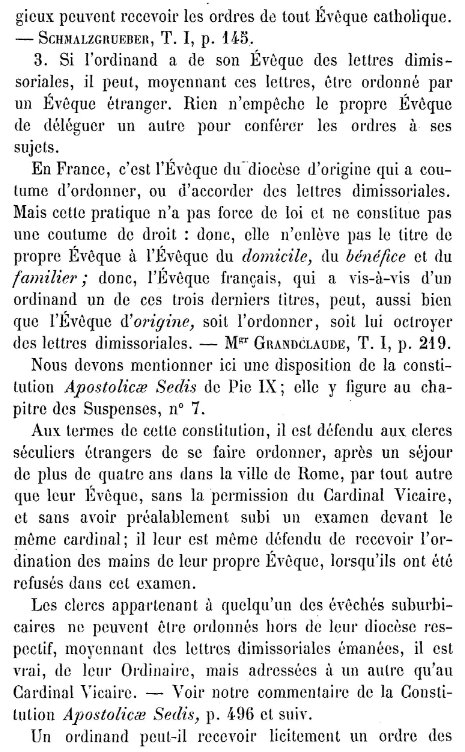 Jean-Paul affirme !.. - Page 3 Page_263