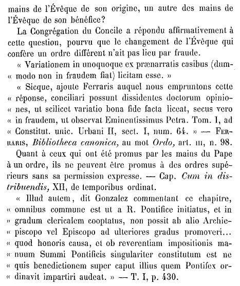 Jean-Paul affirme !.. - Page 3 Page_264