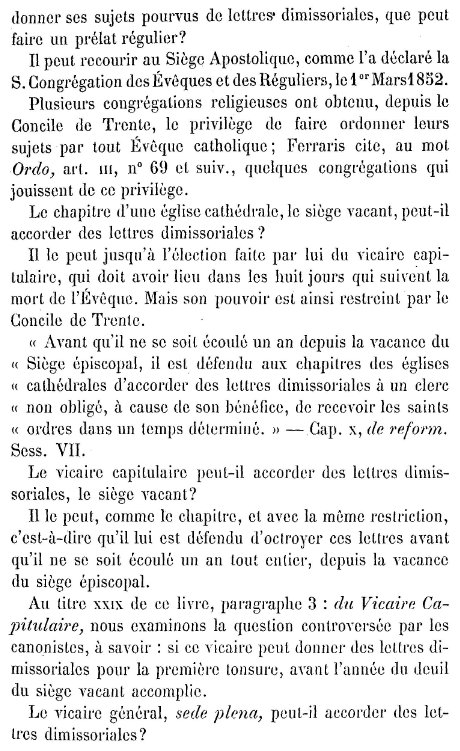 Jean-Paul affirme !.. - Page 3 Page_267
